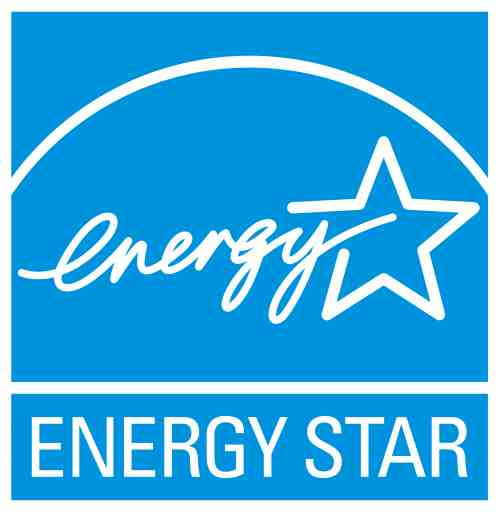 Use Energy Star certified appliances and equipment