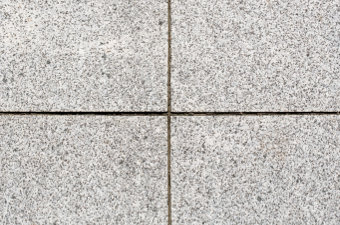 Floor Tiles (Heavy Duty/Commercial)