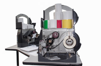 Remanufactured Printer Ribbons
