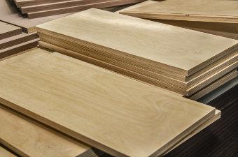Green procurement structural fiberboard gsa for Structural fiberboard sheathing