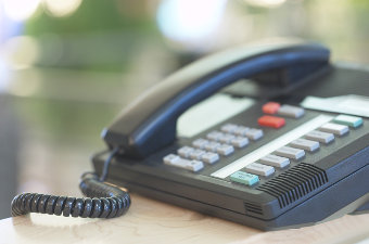 Cordless Phones, Answering Machines, and Combination Units