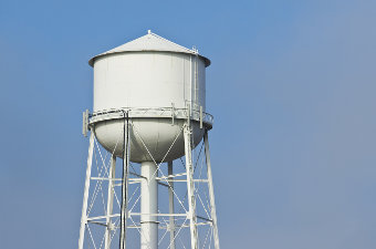Water Tank Coatings
