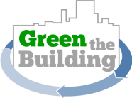 Green the Building