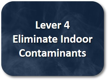 Lever 4: Manage Thermal Conditions